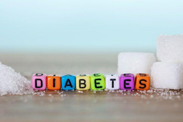 معرفی کامل بیماری دیابت