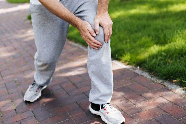 چگونه میتوان از درد زانو جلوگیری کرد؟
