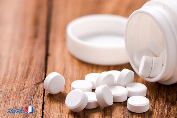 لووتیروکسین، درمان تیروئیدیت هاشیموتو
