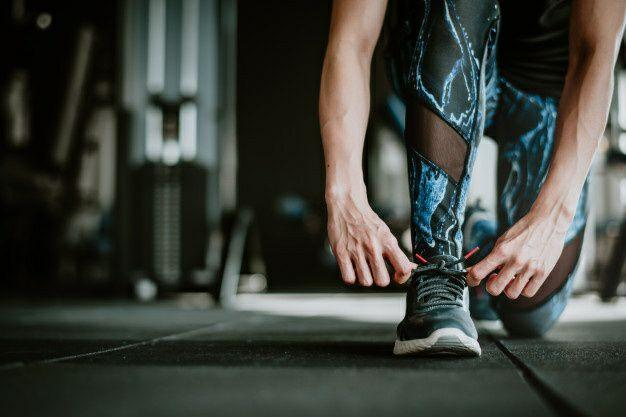 ورزش کردن برای تقویت سیستم ایمنی بدن