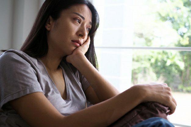 کدام بیماری ها موجب افسردگی می شوند؟