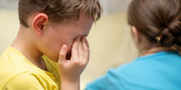 التهاب عصب بینایی  علت درد چشم