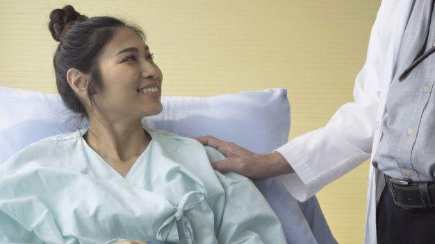 مراقبت های پس از تزریق چربی