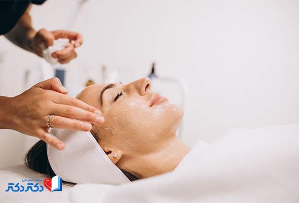 آیا کرم های جوانسازی پوست واقعا موثر هستند؟