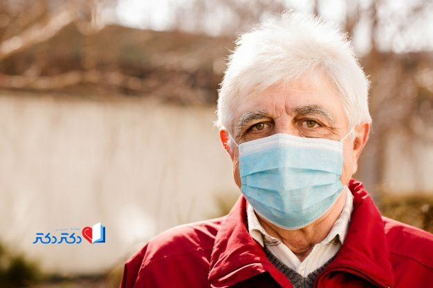 ویروس کرونا در افراد مسن؛ چگونه مراقب سالمندان باشیم؟