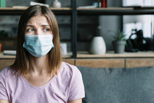 تفاوت بین جداسازی و قرنطینه