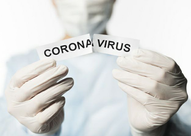 آیا واکسن کرونا ساخته شده است؟
