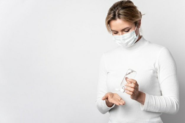توصیههای ایمنی برای خانوادههای افراد مبتلا یا مشکوک به ابتلا به ویروس کرونا