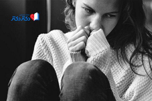 آیا تغییرات هورمونیمیتواند علت طعم دهان باشد؟
