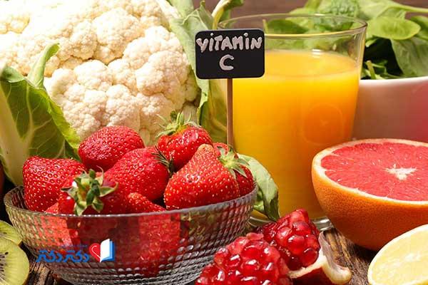 تقویت سیستم ایمنی بدن راه پیشگیری از سینوزیت