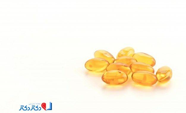 ویتامین ب 6 (Vitamin B6)