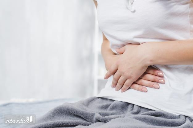 سندروم سوء جذب یا جذب نشدن چربی و غذا در بدن چیست؟
