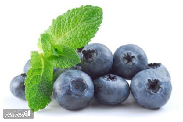 خوراکیهای مفید و مضر برای بیماری زونا