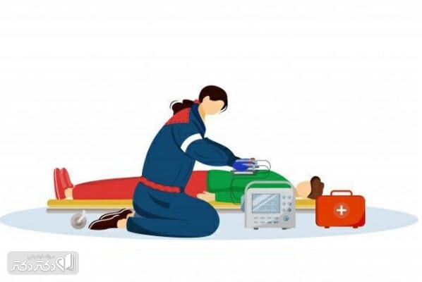 شکستگی مهرههای کمر ؛ درمان، علائم و علت آن