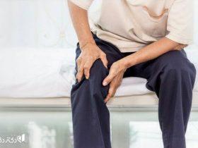 انواع عفونت مفصلی