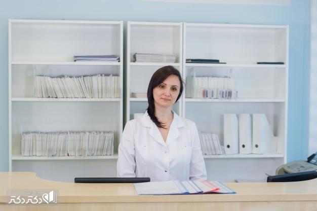 سوالات از پزشک برای عمل جراحی سرپایی