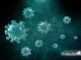 ابتلای دوباره به ویروس کرونا