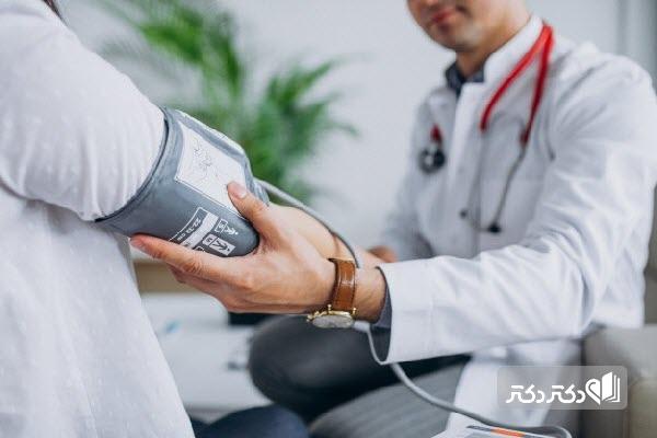 سندروم کوشینگ ؛ علل، علائم، تشخیص و درمان آن