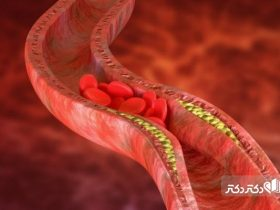 انواع سلولهای خون