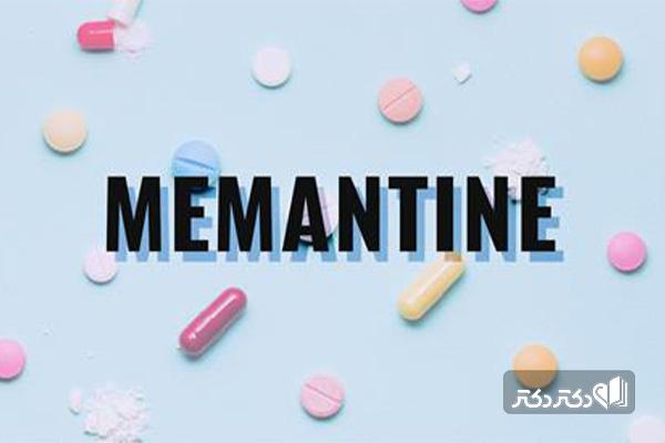 داروهای موثر بر آلزایمر