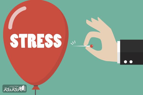 اضطراب چیست و راه های مقابله با آن کدام است؟