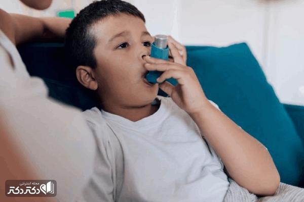 سیستیک فیبروزیس چیست و چرا کودکان به آن مبتلا میشوند؟