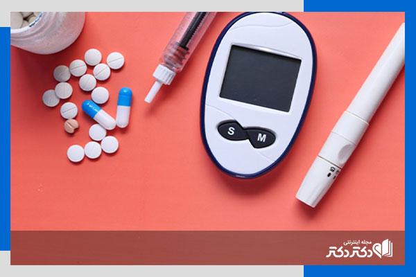 بیماری دیابت و روزه داری : آیا بیماران دیابتی میتوانند روزه بگیرند؟