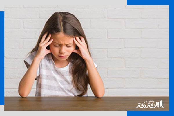 درمان ناشنوایی در اثر اوریون
