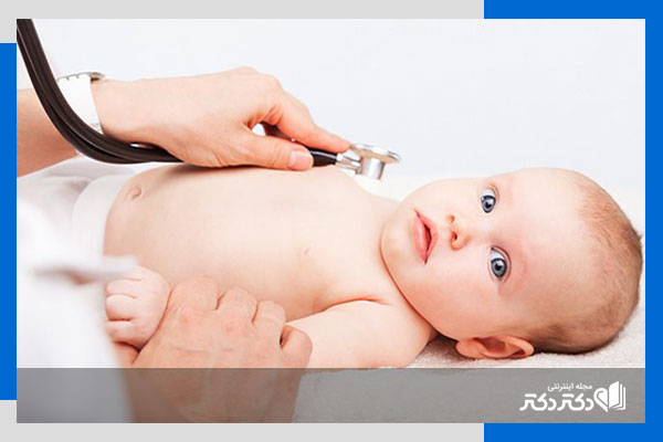 سندروم آیزن منگر چیست؟ علل، علائم و درمان
