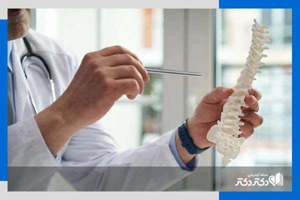 بهترین روشهای جلوگیری از پوکی استخوان که باید بدانید