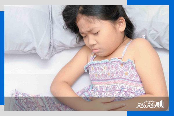 راههای پیشگیری و درمان عفونت ادراری در کودکان
