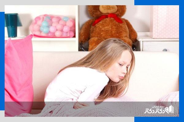 همهچیز در باره کیست کلیه در کودکان: از علل، علائم تا درمان کلیه پلی کیستیک