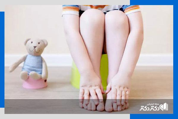 راههای تشخیص کلیه پلی کیستیک کودکان چیست؟