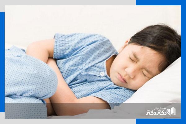 همهچیز درباره انواع نارسایی ها و بیماری های کلیه در کودکان از علل تا درمان