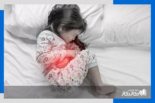 روشهای درمان نارسایی های کلیه در کودکان