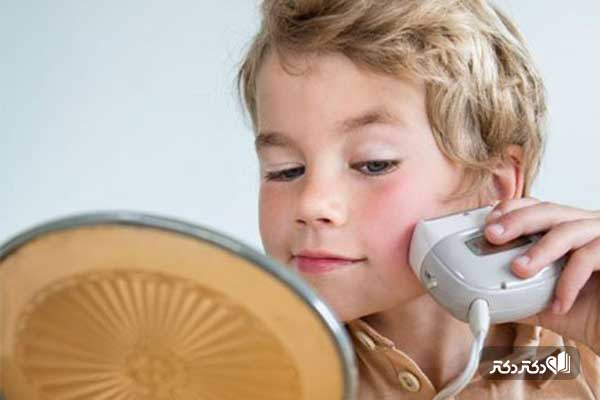 بلوغ زودرس در کودکان چیست و چرا رخ میدهد؟