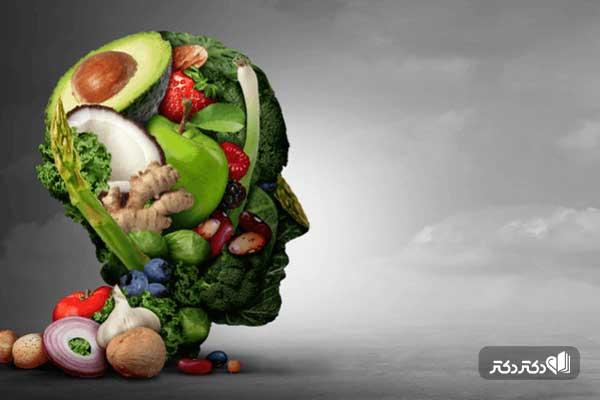 چگونه به کمک رژیم غذایی از آلزایمر و زوال عقل نجات پیدا کنیم؟